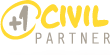 Civilpartner Kft. logo